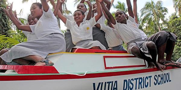 Fijivillage Fiji 39 S Latest News And Sports Website