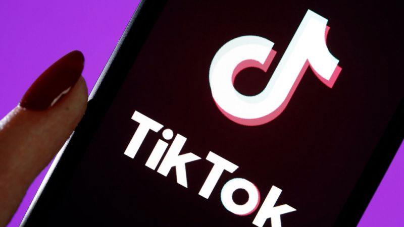 Google deletes millions of negative TikTok reviews