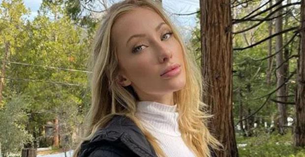 Instagram Model Who Raised $700,000 To Help Australian