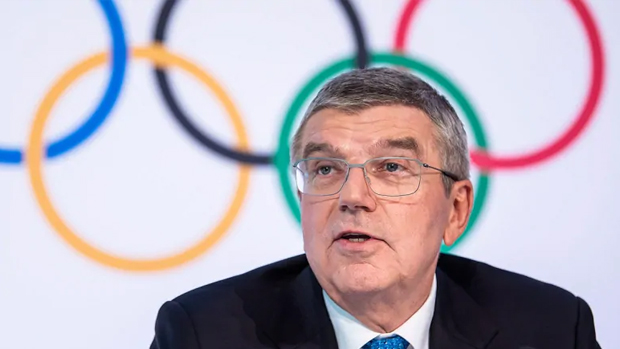 Tokyo Olympics Could Be Postponed Says Japan's Olympic Minister
