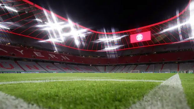 Bayern Munich vs Chelsea to played behind closed doors