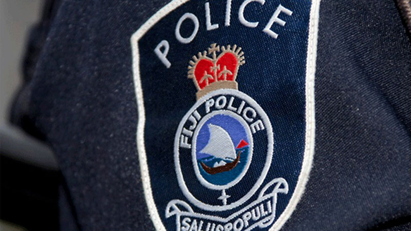 Man charged for allegedly causing the death of a 3-year-old boy in Lautoka