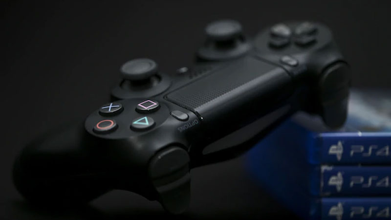 Ampere Analysis Gives PS5 and Xbox Series X Price Predictions