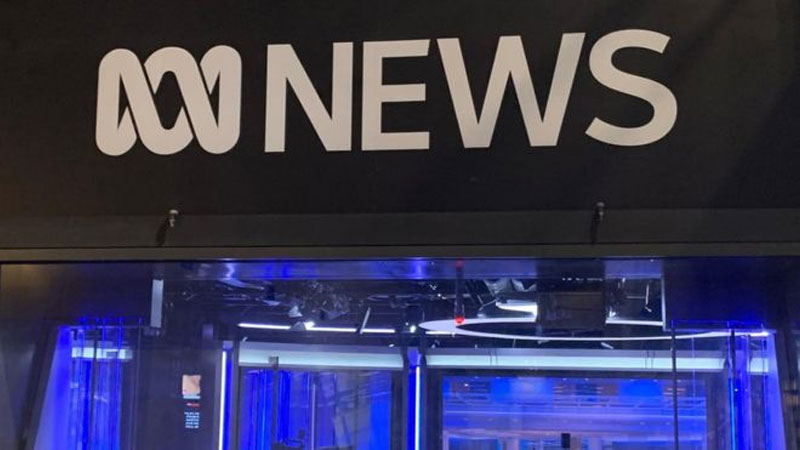 Australian public broadcaster to shed 250 staff