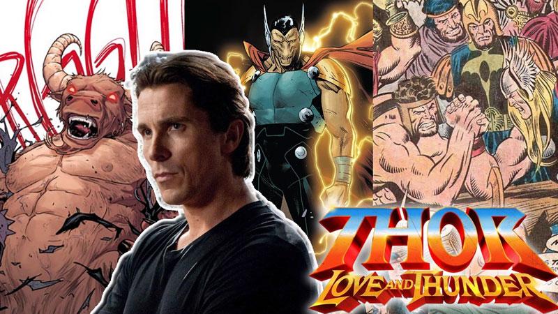 Jaimie Alexander Back For Thor: Love and Thunder, Loki
