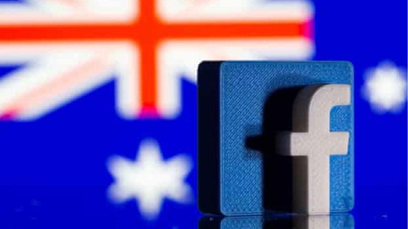 Microsoft Calls for Australian-Style Media Arbitration in EU