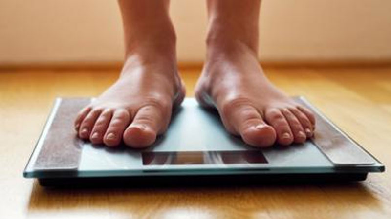 New obesity guidelines focus on root causes, bias against overweight patients