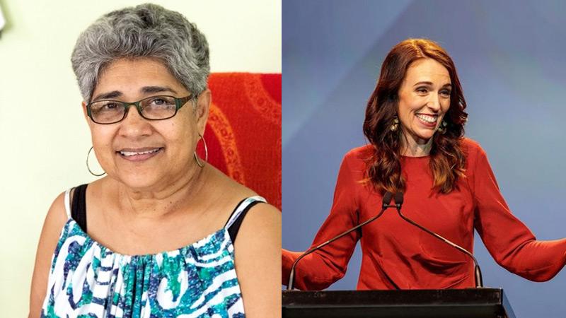 World reacts to huge Labour, Jacinda Ardern victory