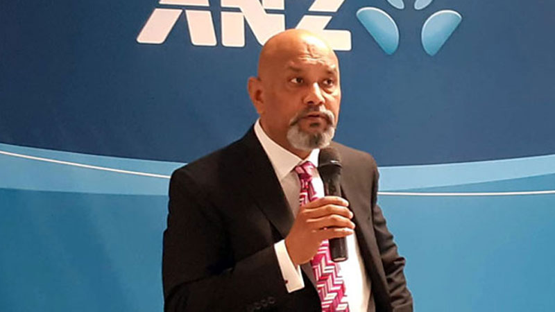 Sending money to Fiji now cheaper for ANZ customers